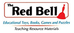 Red Bell Educational Supplies